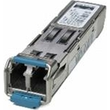 10720-GE-SFP-LH - Cisco 10720-GE-SFP-LH 1000BASE LX SFP Transceiver (Cisco Compatible)