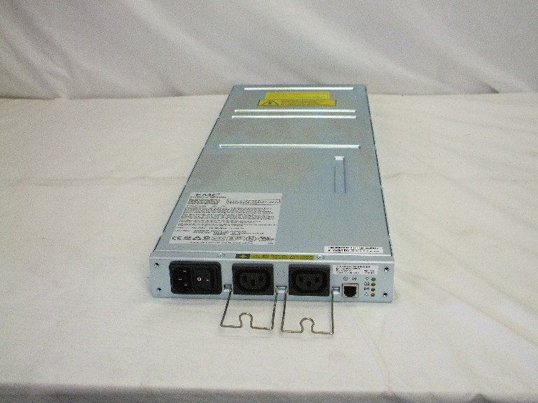 EMC 118031985 / 118-031-985 1000 watts STANDBY Power Supply