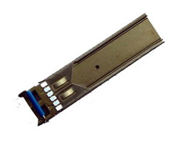 3COM compatible SFP 1000BASE-LX (LC/10Km/1310nm/Single-Mode)