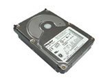 Maxtor 8B073L0 Atlas IV 73GB 10K RPM 68Pin Ultra320 SCSI HDD