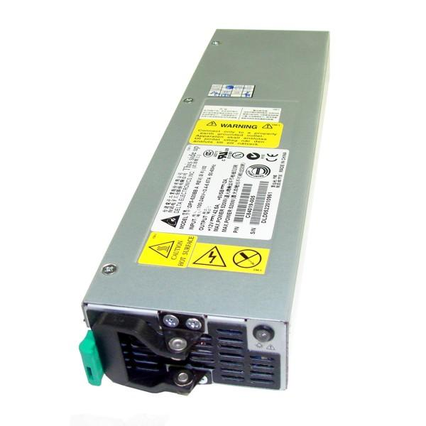 INTEL APL520WPS 520 WATT REDUNDANT POWER SUPPLY FOR SR1450