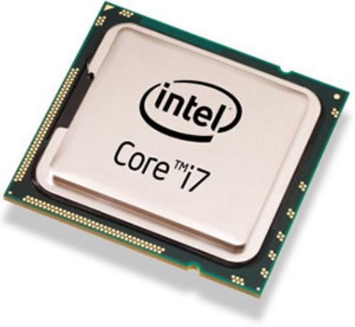 Intel Core i7 950 3.06 GHz Quad-Core (BX80601950) Processor