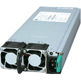 Intel AXX750WPS SR2600/2625UR 750W Hot-Swap Power Supply Module