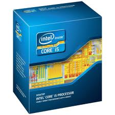 Intel BX80623I52380P Core i5 i5-2380P 3.10 GHz Processor - Socket H2 LGA-1155