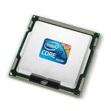 Intel Core i3-4150 Haswell Dual-Core 3.5GHz LGA 1150 54W BX80646I34150 Desktop Processor Intel HD Graphics 4400