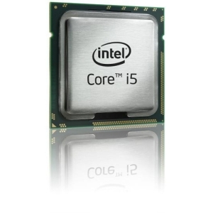 Intel Core i5-2500 3.3 GHz Quad-Core (CM8062300834203) Processor SR00T