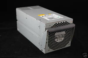 Dell 750Watt Power Supply for Dell PowerEdge 8450 Mfr P/N DPS-750BB