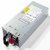 HP Proliant DL380 G5 Server Power Supply DPS-800GB A