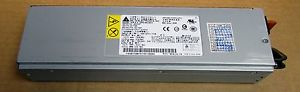 Delta Electronics DPS-980CB A 39Y7386 Power Supply
