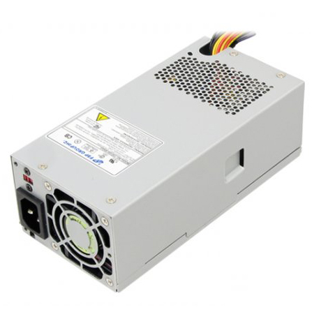 FSP GROUP FSP300-50GLV 270 WATTS ATX POWER SUPPLY