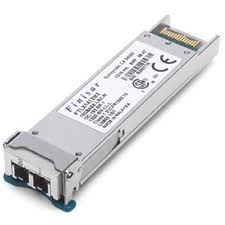 Finisar 10Gb/s Datacom 10km XFP Transceiver 10GB 10GE LR LW XFP - FTLX1412D3BCL