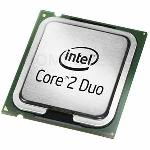 Intel Core 2 Duo Processor E6600 2.4GHz 1066MHz 4MB LGA775 CPU, OEM