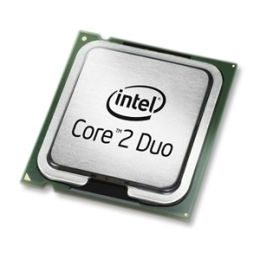 INTEL CORE 2 DUO E6650 HH80557PJ0534MG 2.33GHZ 1333MHZ 4MB L2 CACHE SOCKET-LGA775