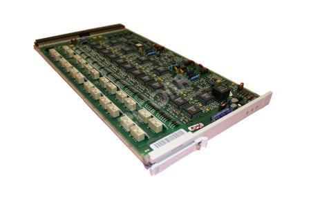 AVAYA TN570D DEFINITY EXPANSION INTERFACE MODULE