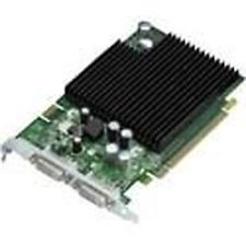 Apple Mac Pro 630-8946 nVidia Geforce 7300GT 256MB PCIe Video Card