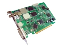 AverMedia M1A3 MTVMCEMEW AVerTV MCE Media Expansion Card (White Box) MTVCEMEW