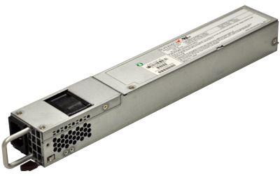 Supermicro PWS-703P-1R - Power Supply