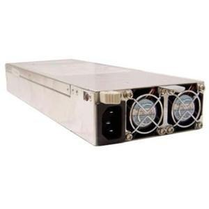 SUPERMICRO ABLECOM PWS-0036 1U POWER SUPPLY