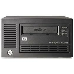 HP/COMPAQ 400/800GB ULTRIUM-960 EXTERNAL TAPE DRIVE P/n: Q1539A -HP/COMPAQ ORIGINALS