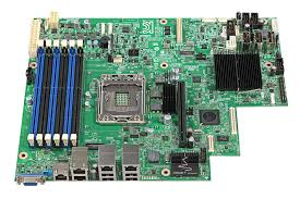 Intel DBS1400SP4 / S1400SP4 Xeon E5-2400 Chipset-Intel C602-A Socket-LGA1356 93Gb DDR3-1333MHz SSI ATX Server Motherboard