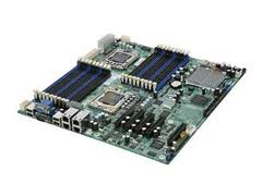 TYAN S7012 (S7012GM4NR) LGA1366 Server Motherboard
