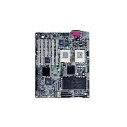 Intel Server Board SDS2 G7FJJ Motherboard