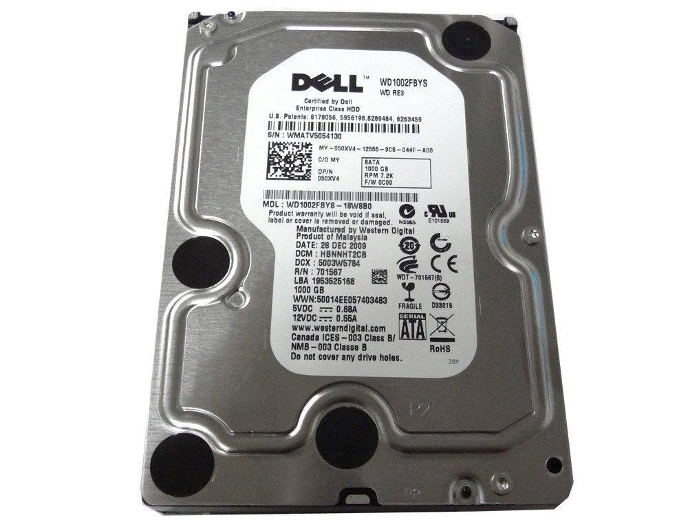 Download Driver Wd Internal Hdd Black Dell