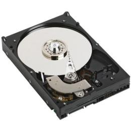 "Western Digital Caviar RE WD1600YD 160GB 7200 RPM 16MB Cache SATA 1.5Gb/s 3.5"" Hard Drive"