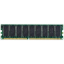 256 MB PC3200 DDR400 184 Pin Desktop Memory