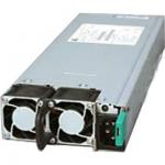 Intel ASR2500PS 750W Power Supply Module for 1+1 Redundant PS SR2500NA