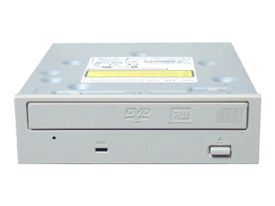 Pioneer DVR-112D (BK) 18X DVD+R 8X DVD+RW CD-R E-IDE/ ATAPI DVR 112D Burner - OEM - Click Image to Close