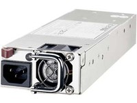 ETASIS EFRP-300 300 WATTS HOT SWAP REDUDANT POWER SUPPLY