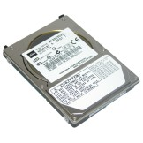 "Toshiba MK2023GAS (HDD2187) 20GB 4200RPM 2.5"" ATA-100 Hard Drive"