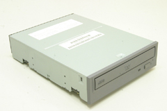 Toshiba SD-M1711 12X48X SCSI DVD-ROM Drive - Click Image to Close