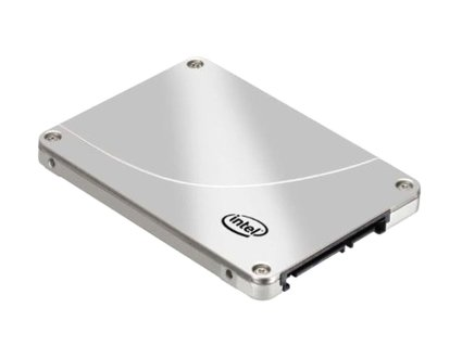 Intel Pro 1500 SSDSC2BF180A401 - 180GB - 2.5 Internal Solid State Drive