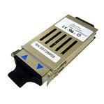 WS-G5486 - 1000BASE-LH/LX GBIC Transceiver (100% Cisco Compatible)