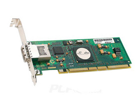 3COM 3C996-SX Gigabit FIBER-SX Server Network Interface Card