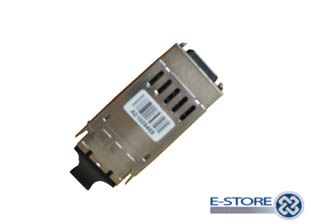 3COM compatible GBIC 1000BASE-ZX 3CGBIC97