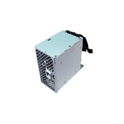 Power Supply 980W 614-0407 614-0410 DPS-980ABB DPS-980AB MA356LL A1186