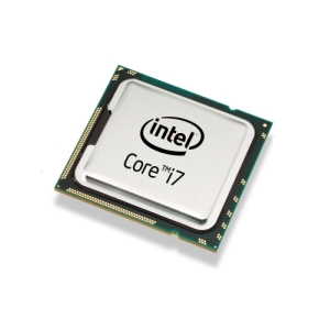 Intel Core i7 920 2.66 GHz Quad-Core (BX80601920) Processor