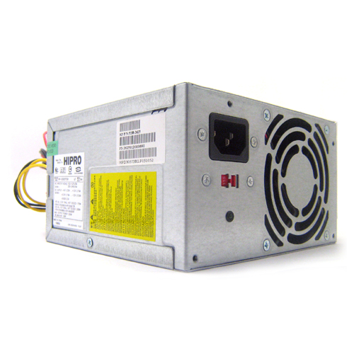 HIPRO 300W POWER SUPPLY HP-D3057F3R 102954 ATX Power Supply