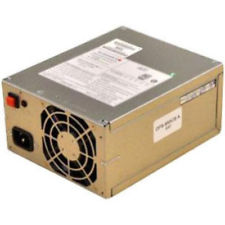SuperMicro PWS-0059 Ablecom SP352-PS 350W Power Supply