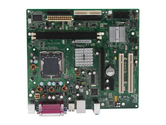 Intel dh55pj motherboard drivers